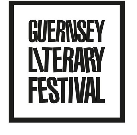 Guernsey Literary Festival image